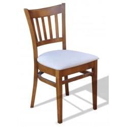R - 59 - Krzesło Pokojowe