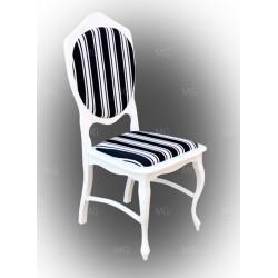 R - 76 - Krzesło Pokojowe