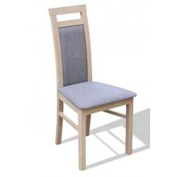 R - 85 - Krzesło Pokojowe