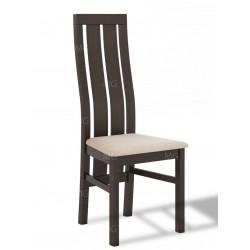 R - 91 - Krzesło Pokojowe