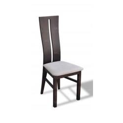 S - 1 - Krzesło Pokojowe