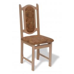 S - 21 - Krzesło Pokojowe