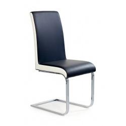 K103 - Krzesła 2 kolory/ 4szt.