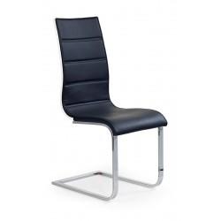 K104 - Krzesła 4 Kolory/ 4szt.