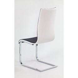 K105 - Krzesła/ 4szt.