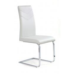 K106 - Krzesła/ 4szt.