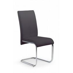 K107 - Krzesła 2 Kolory/ 4szt.