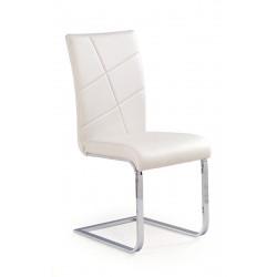 K108 - Krzesła/ 2szt.