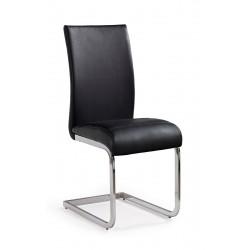 K109 - Krzesła/ 4szt.