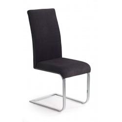 K110 - Krzesła/ 4szt.