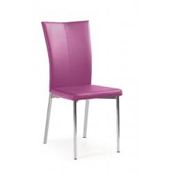 K113 - Krzesła 4 Kolory/ 4szt.