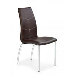 K114 - Krzesła 3 Kolory/ 4szt.
