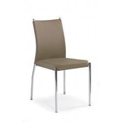 K120 - Krzesła/ 1szt.