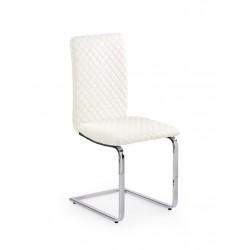 K131 - Krzesła/ 4szt.