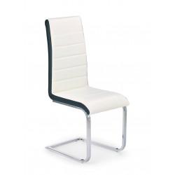 K132 - Krzesła/ 4szt.