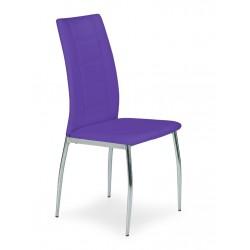 K134 - Krzesła 3 Kolory/ 1szt.