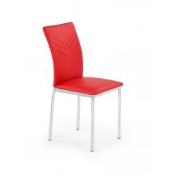 K137 - Krzesła 7 Kolory/ 4szt.