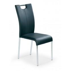 K138 - Krzesła 2 Kolory/ 4szt.