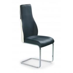 K141 - Krzesła/ 2szt.