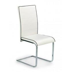 K148 - Krzesła/ 4szt.
