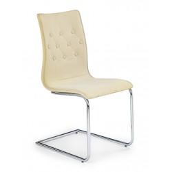 K149- Krzesła/ 1szt.