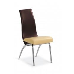 K2 - Krzesło 2 kolory