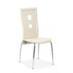 K25 - Krzesło 2 kolory/ 4 szt.