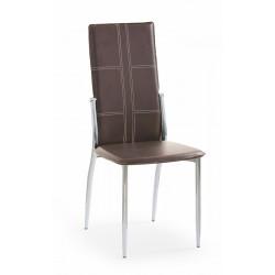 K47 - Krzesła 2 kolory/ 6 szt.