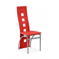 K4M - Krzesło różne kolory/ 2szt.
