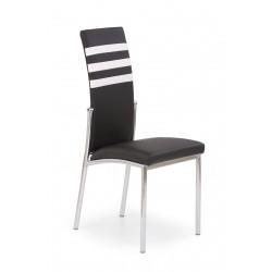K54 - Krzesła/ 4 szt.