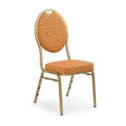 K67 - Krzesło