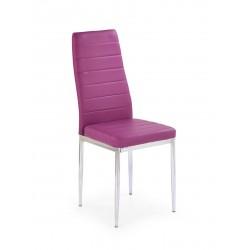 K70 C - Krzesło 5 kolorów/ 1 szt.