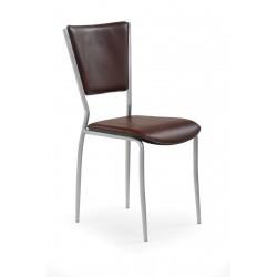K72M - Krzesło  4szt.