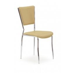 K72C - Krzesło 2 kolory/ 1szt.