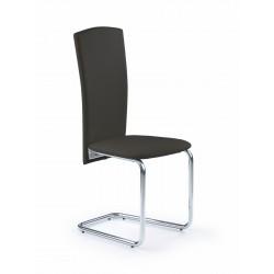 K74 - Krzesło 2 kolory/ 4szt.