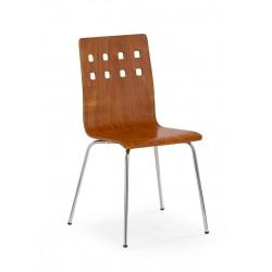 K82 - Krzesło/ 5szt