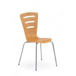 K83 - Krzesło 2 kolory/ 5szt.