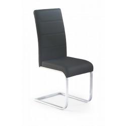 K85 - Krzesła 4 kolory/ 4szt.