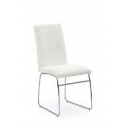 K92 - Krzesła/ 4szt.