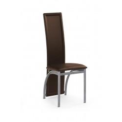 K94 - Krzesła 3 kolory/ 1szt.