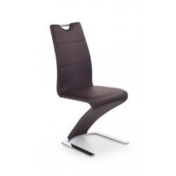 K188 - Krzesła 5 Kolorów/ 2szt..