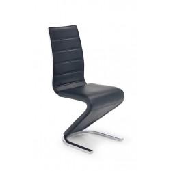 K194 - Krzesła/ 2szt..