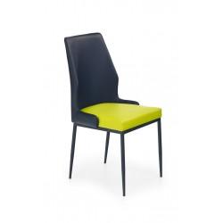 K199 - Krzesła 2 Kolory/ 4szt..