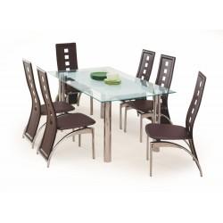 BOND - Stół