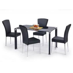 JIM - Stół