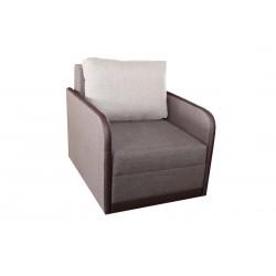 BENIO Fotel