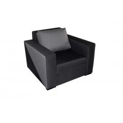 SOLO - Fotel