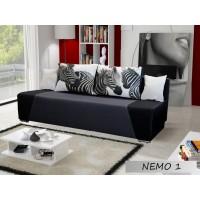 NEMO 1 Kanapa