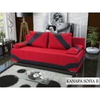SOFIA Kanapa (2)
