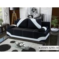 SOFIA Kanapa (3)